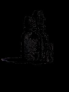 Arznei-Symbolbild